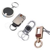 מחזיק מפתחות ממותג מחזיקי מפתחות עם לוגו לפרסום וקידום מכירות