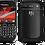 Thumbnail: BlackBerry 9900 Mobile Phone