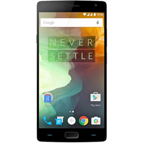 1+ OnePlus 2 Mobile phone 16GB SIMFREE UNLOCKED