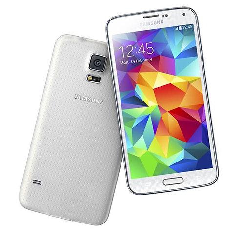 SAMSUNG GALAXY S5 G900F 64GB SIM F