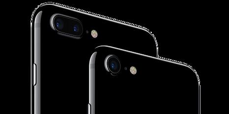 black iphone 7 and black iphone 7 plus plus 26mobile wholesale mobile phone