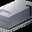 Thumbnail: SAMSUNG GALAXY S6 32GB