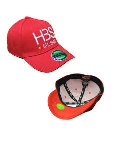 כובעים ממותגים בהתאמה אישית ייצור כובעים והדפסה על כובעים