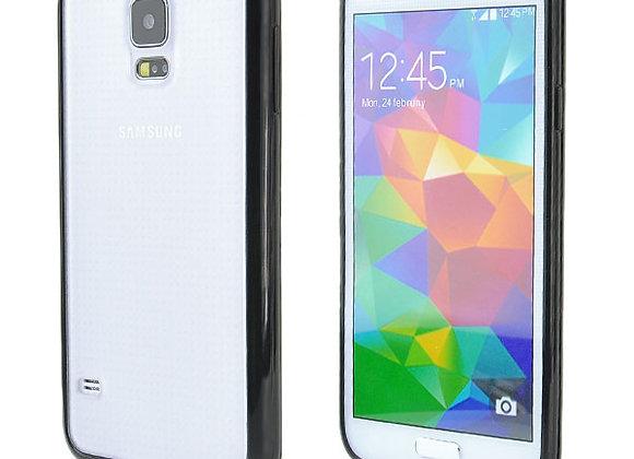 S5 Tpu Case כיסוי לגלקסי 5