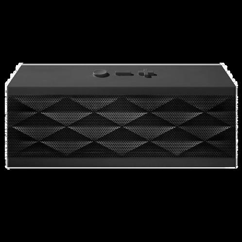 Box HD Bluetooth Portable Speaker