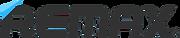 כיסוי ארנק רימקס,לוגו רימקס,סוללת גיבוי רימקס,סוללות גיבוי רימקס,REMAX POWER BANK, REMAX LOGO, REMAX. REMAX CASES, REMAX BATTERY, REMAX יבואן מקביל