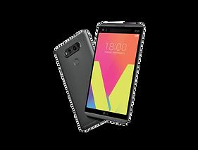 LG V20 wholesale 26mobile