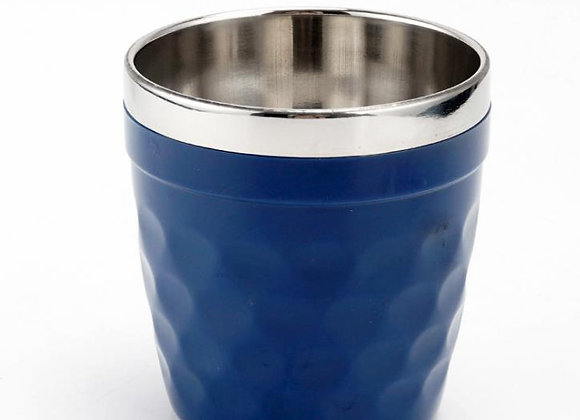 TORINO כוס אספרסו מעוצבת דגם
