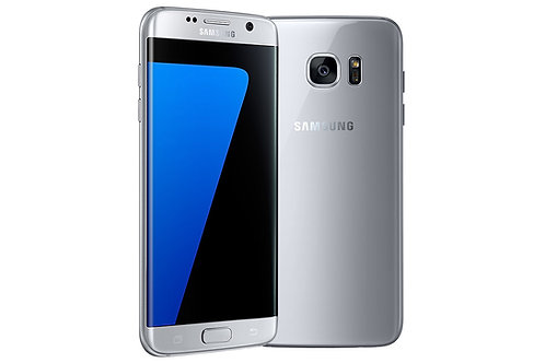 SAMSUNG GALAXY S7 EDGE 32GB DUAL SIM CARD