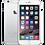 "Thumbnail: iPhone 6 Plus 5.5""  4G LTE 16GB Sim Free Unlocked"