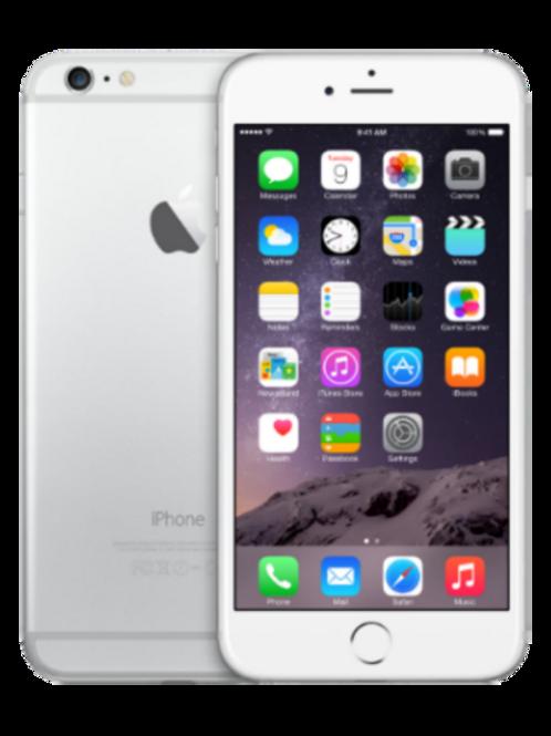 "iPhone 6 Plus 5.5""  4G LTE 16GB Sim Free Unlocked"