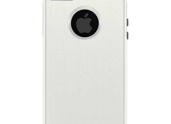 OTR Com 5S/5 כיסוי לאייפון