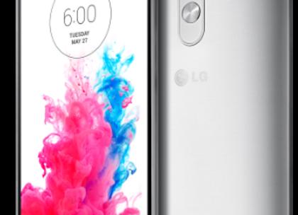 LG G3 D855 LTE 32GB מכשיר