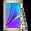 Thumbnail: SAMSUNG GALAXY NOTE 5 64GB