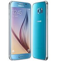 S6 ,SAMSUNG S6 ,S6, GALAXY S6 , SAMSUNG S6 , GOLD S6 , GOLD SAMSUNG GALAXY S6 ,מכשיר גלקסי  6 ,גלקסי 6 ,סמסונג 6