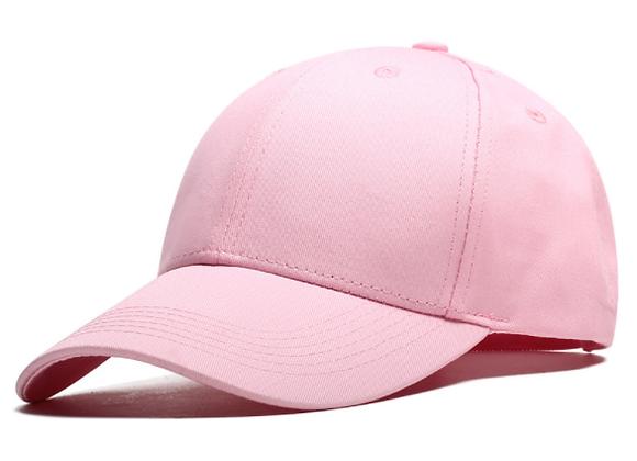 הדפסה על כובע | רקמה על כובע בייסבול