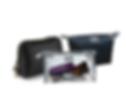 קטלוג טיפוח ויופי תיקי איפור וקוסמטיקה תיקי רחצה מוצרי קדמ ופרסום מוצרי טיפוח ויופי