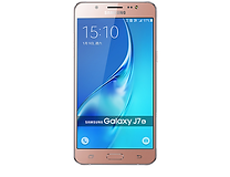 samsung galaxy j7 2016 wholesale