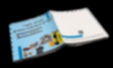 קטלוג מוצרי פרסום וקידום מכירות זאב אימפורט