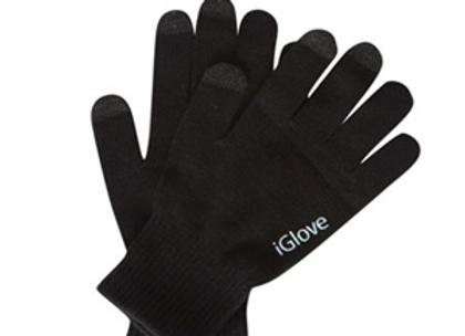 Touch Gloves 'כפפות טאצ