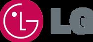 lg g3,lg g4,lg g2,lg logo,lg מכשיר LG, יבוא מקביל
