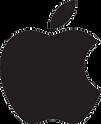 לוגו אפל,לוגו תפוח אפל,apple logo, apple iphone logo, iphone 6;