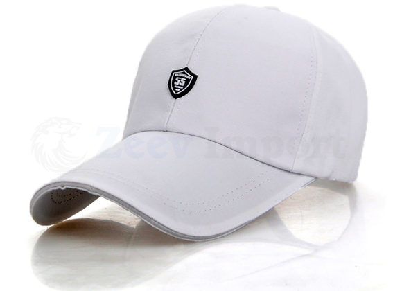 BASEBALL GOLF CAP כובע בייסבול גולף