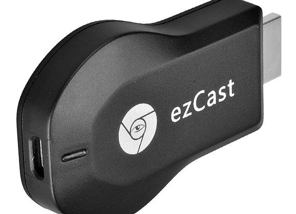EZCAST HDMI סטרימר אלחוטי