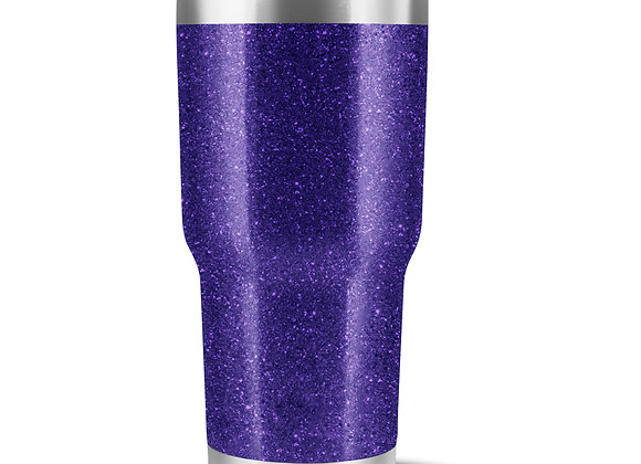 כוס תרמית מעוצבת