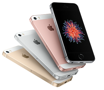 apple iphone se at wholesale price only at 26mobile.com