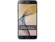 Samsung galaxy j7 prime 2016 wholesale 26mobile