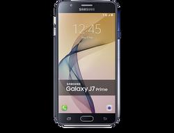 samsung galaxy j7 prime (2016)