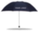 הדפסה על מטריות, יבוא מטריות לחורף,מטריות ממותגות עם הדפסת לוגו אישי ישירות מהיבואן זאב אימפורט