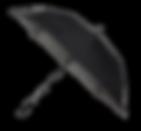 """מטרייה ממותגת עם לוגו מוצרי קד""""מ ופרסום לחורף 2018"""