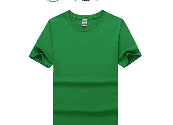 חולצות טי שירט פרימיום להדפסה