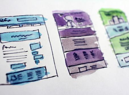 הדפסה על תיקי שרוך - כל מה שצריך לדעת על התיק שהוא קונצנזוס בתחום מוצרי הפרסום