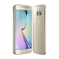 S6 EDGE PLUS,SAMSUNG S6 EDGE PLUS, S6 PLUS, GALAXY S6 PLUS, GALAXY S6 EDGE PLUS, GOLD SAMSUNG GALAXY S6 EDGE PLUS,גלקסי 6 פלוס,גלקסי 6 אדג' פלוס,גלקסי 6 אדג פלוס,