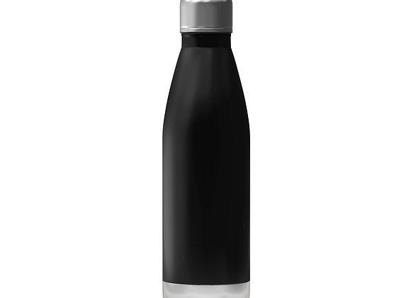 בקבוק תרמי שומר קור וחום