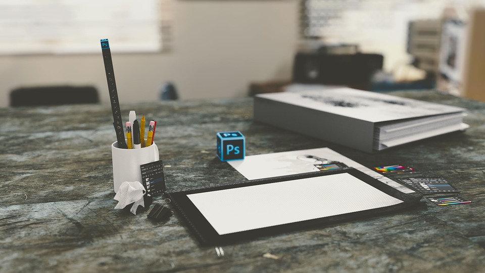 מחלקת עיצוב וקריאטיב עיצוב מוצרים יבוא מסין זאב אימפורט