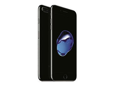 iphone 7 plus black 26mobile wholesale mobile phone