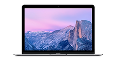 the new mackbook, apple new mackbook,המקבוק החדש, אפל מקבוק חדש, מקבוק חדש
