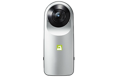 lg g5 360 degree camera