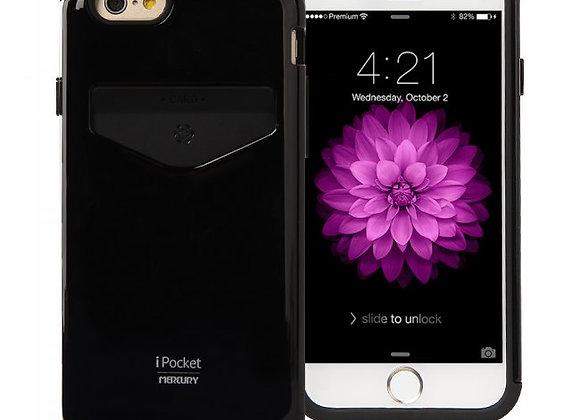 IPOCKET כיסוי לאייפון 6