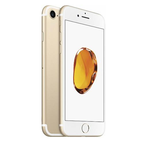 APPLE IPHONE 7 256GB SIM FREE UNLOCKED
