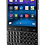 Thumbnail: BlackBerry Q20 Mobile Phone - Classic