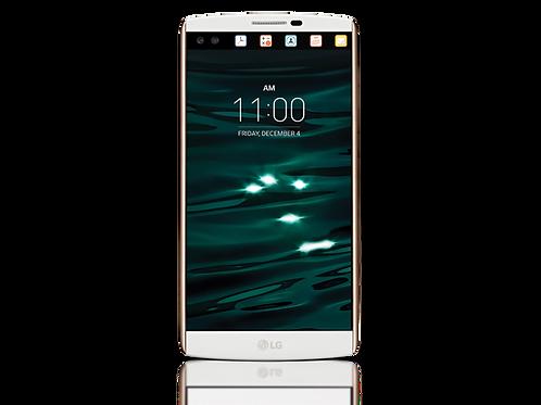 LG V10 64GB SIM FREE UNLOCKED