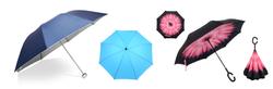 קטלוג מטריות חורף 2020