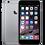Thumbnail: iPhone 6 128GB A1586 Sim Free Unlocked