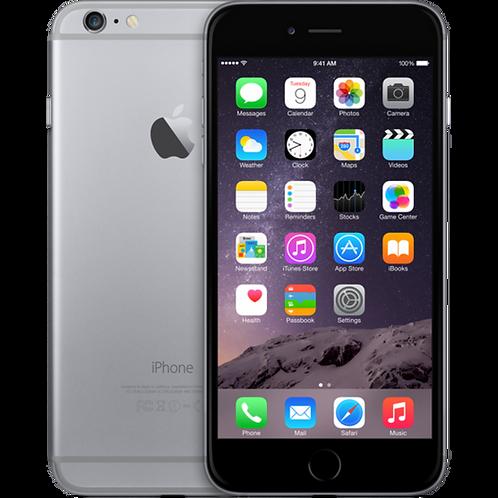 iPhone 6 128GB A1586 Sim Free Unlocked