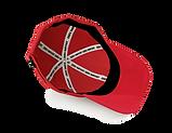 כובע בייסבול בהתאמה אישית יבואן כובעים זאב אימפורט